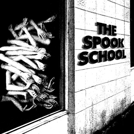 The Spook School