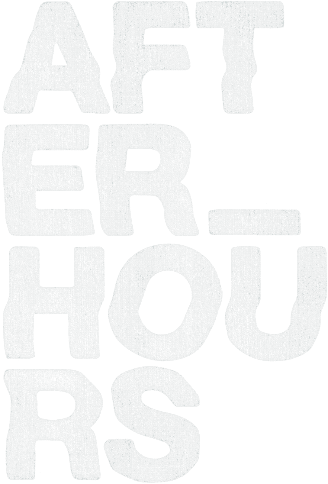 afterhours.co